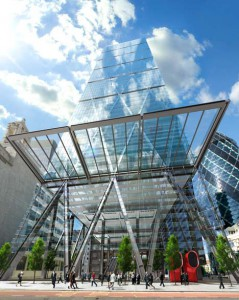 6The-Leadenhall-Building-by-Rogers-Stirk-Harbour-and-Partners-239x300
