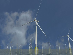 Installed-turbines-low-angle-300x225