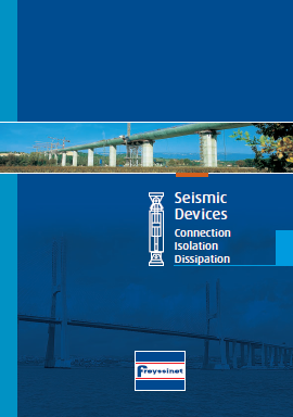 Seismic Devices Brochure