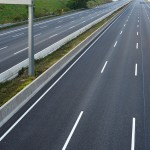 CECA: Govt Needs To Invest More In Highway Engineering Projects