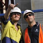 Job Opportunity – Site Engineer (Southern)