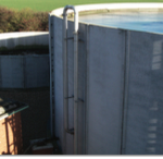 Tank Strengthening – External Post-Tensioning – Anglian Water Tanks, Salt Fleet Treatment Works, Lincolnshire