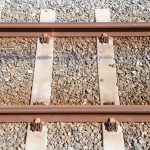 Concrete Repairs Completed On Forest Hill Train Line