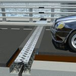 Expansion Joints – purpose and selection
