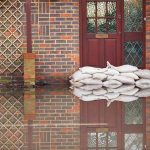 UK's Most At-Risk Flood Regions Revealed