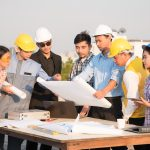 ICE To Launch Civil Engineering Knowledge Hub
