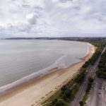 Swansea Tidal Lagoon Dismissed By Government