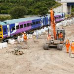 Network Rail To Rethink Railway Construction Practices