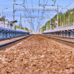 Industry Welcomes Initiative To Fast-Track Transport Projects