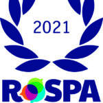 Freyssinet receives RoSPA Gold Award for the second consecutive year